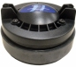 Click to see a larger image of Beyma SMC280S/T 8 Ohm 50W 1 inch Bolt On Compression Driver