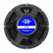 Click to see a larger image of Eminence Legend 1518 15 inch 150W 8 Ohm Guitar Loudspeaker