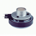 Click to see a larger image of P-Audio PA-D25S 1 inch 30W Compression Driver 8Ohm